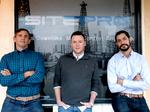 Oil field startup taps into San Antonio's binational tech talent