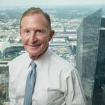 7 questions with Houston financial exec George Ball