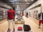 New Foot Locker store illustrates Nike's vision for