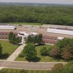 Broker asks Saratoga County: Why construct $30M office building when you can buy one for $14M?