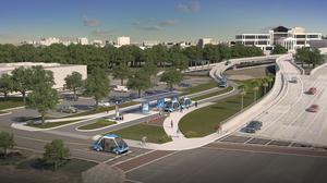 Autonomous vehicles: The struggle to realize Jacksonville's future
