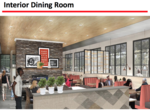 New prototype for Golden Corral restaurants opens in Triad
