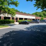 4 buildings in Columbia business park sell for $10.6M