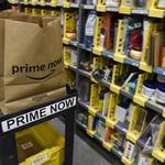 Amazon offers Medicaid recipients a big Prime discount