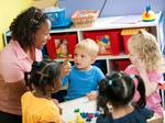 Why voluntary universal pre-K will improve Charlotte's economic mobility