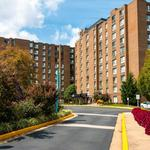 Apartment complex near Huntington Metro sells for $111M