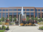 Tech firm signs lease to expand in Blue Ash