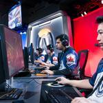 Fiesta Bowl, Blizzard Entertainment to host esports championships