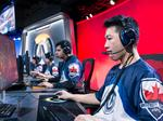 State Farm goes deeper with investments into eSports