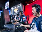 Sporting KC signs first esports player