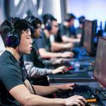St. Louis Cardinals join $38 million esports raise