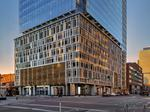 Chicago investment firm purchases 22-story downtown Denver tower