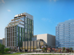 First look at Alamo Drafthouse for JBG Smith's Central District
