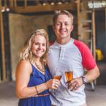 Greater Cincinnati's first gluten-free brewery sets opening date