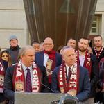 Nagle: Republic expansion bid needs new investors