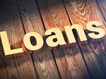 How to choose between a term loan and a line of credit for your business