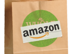 Whole Foods gobbled up by Amazon: ABJ's 2017 story of the year