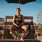 Movie Review: <strong>Woody</strong> <strong>Allen</strong>'s Wonder Wheel is un-wonderful in its own particular way