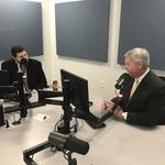 Q&A: Synovus Chairman and CEO Kessel Stelling talks banking, Georgia Bulldogs, Chick-fil-A CEO Dan Cathy