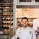 Alabama chef wins on Iron Chef Showdown
