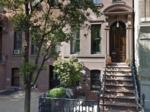 Macy's president buys Hilary Swank's former home