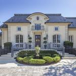 Home of the Day: French inspired residence in Pablo Creek Reserve for $2,300,000