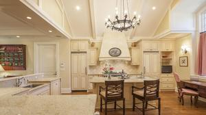 French inspired residence in Pablo Creek Reserve for $2,300,000