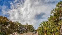 Two acres estate in Gainesville for $979,000