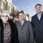 Children's redevelopment will help, not hurt residential sales