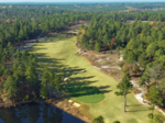 Recently acquired golf course in Pinehurst plans renovations as it goes private