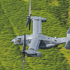 Bell Boeing, a partnership between two giants of the aerospace industry, scored a massive $4.19 billion order for 78 V-22 Osprey aircraft, according to contracts posted by the U.S. Department of Defense on Friday afternoon.  This is a large award for t...