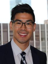 Lawrence Chao