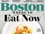 Owner of Boston magazine dies at 88