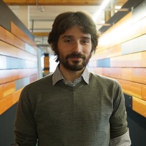 Meet The San Francisco Business Times 40 Under 40 Class