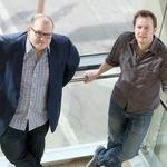 <strong>Ross</strong> <strong>Simon</strong>, Aaron DeFeo team to create new downtown Phoenix cocktail lounge
