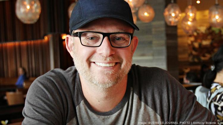 Ethan Stowell puts Ballard Pizza Co  in South Lake Union up