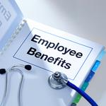 7 better ways to communicate employee benefits