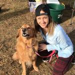 Orlando 'PR mama' Ilene Lieber battles pain to pursue her career passion
