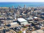 These real estate developments will reshape the Milwaukee area in 2018: Slideshow