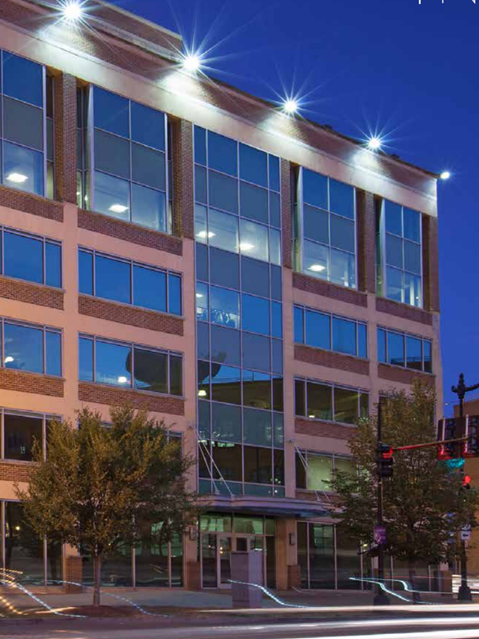 ASB Real Estate purchases 64 New York Ave  NE - Washington