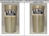 Yeti sues Walmart again over products