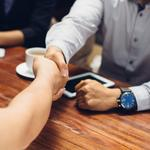 How to find the right M&A matchmaker