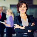Businesses need to act together to attract talent