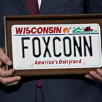 Initial Foxconn air emission permits wouldn't trigger EPA review