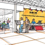 <strong>Wright</strong> State looks to establish new innovation lab