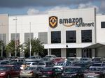 ​CBJ Morning Buzz: Could ruling impact S.C.'s fight with Amazon?; Local city ranked among best for small biz; Famed actor dies in N.C.
