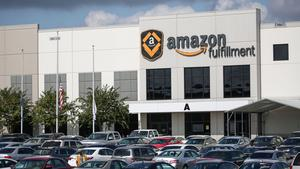 N.C. Commerce preps for Amazon HQ2's second round