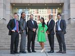 Bold Predictions: Millennials' arrival to usher in changes for City Council