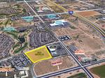 Goodyear land sells to apartment developer for $2.2M