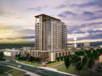 Edina approves 19-story luxury apartment tower